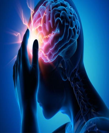 nöroloji-i2