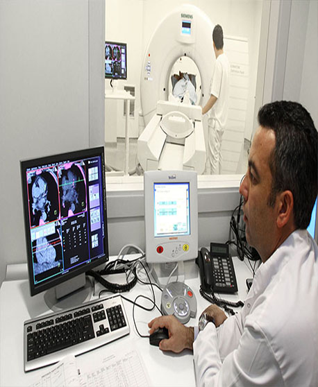 radyoloji-2